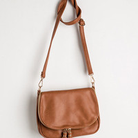 ModCloth Boho Whenever, Wherever Bag