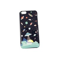 Outer Space Case (iphone 6 plus) from MIX CLUB