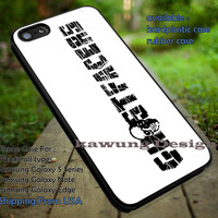 TV Series Ghostfacers Logo iPhone 6s 6 6s+ 5c 5s Cases Samsung Galaxy s5 s6 Edge+ NOTE 5 4 3 #movie #supernatural #superwholock #sherlock #doctorWho dt
