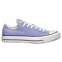 Unisex Converse Chuck Taylor Ox Casual Shoes