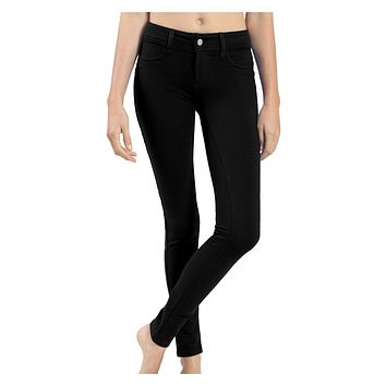 Skinny Ponte Jeggings (CLEARANCE)