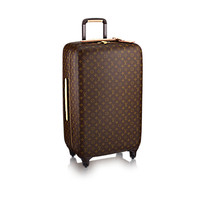 TRAVEL Collection for Women | LOUIS VUITTON