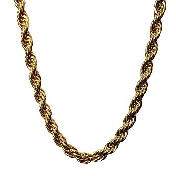 Alessa Rope Chain