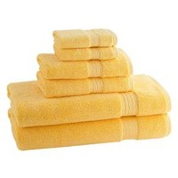 Kassadesign Brights Towel Set - Kassatex®