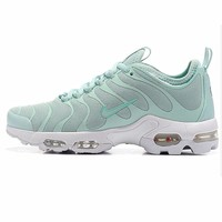 Nike Air Max 95 Fashion Running Sneakers Sport Shoes H-CSXY-1