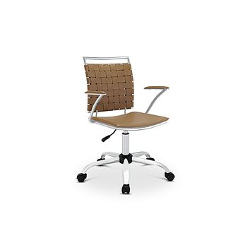 Griffin Office Chair