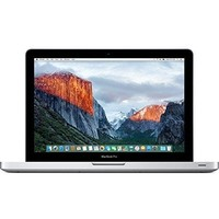 "Apple MacBook Pro MD101LL/A 13.3"" TFT Widescreen LCD Laptop Computer, Intel Dual-Core i5 Processor, 8GB RAM, 256GB SSD, Bluetooth 4.0, WiFi, USB 3.0, DVD±RW, Mac OS X (Certified Refurbishd)"