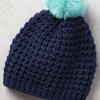 Homeward Beanie by Anthropologie
