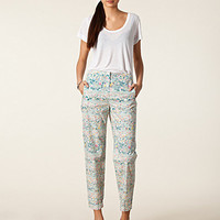 Annie Trousers, Cacharel