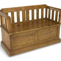 Blanket Bench | Bob's Discount Furniture