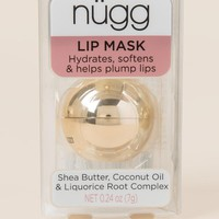 Intense Lip Boosting Mask
