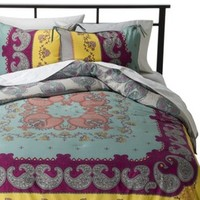 Boho Boutique™ Lola Bedding Collection