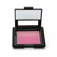 e.l.f. Studio Blush, Pink Passion