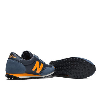 70s Running 410 Men's & Women's Lifestyle Shoes