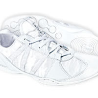 Buy the Chasse Ace Cheerleading Shoe