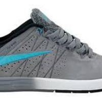 NIKE SB PAUL RODRIGUEZ CTD-Cool Gry/Dusty CCTS