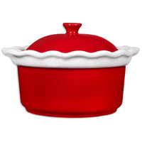 Home Essentials and Beyond Bright Non-Stick Casserole