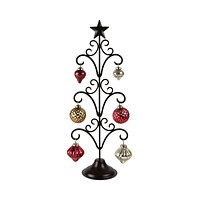 Northstar Ornament Stand