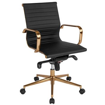 BT-9826M Office Chairs