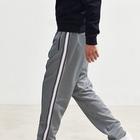 UO Oscar Track Pant   Urban Outfitters