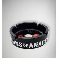Sons of Anarchy Ashtray - Spencer's