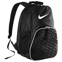Nike Brasilia 6 XL Backpack