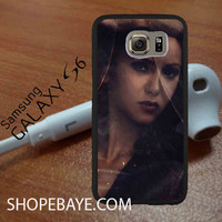 Vampire diaries season 5 posters 2 For galaxy S6, Iphone 4/4s, iPhone 5/5s, iPhone 5C, iphone 6/6 plus, ipad,ipod,galaxy case