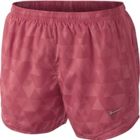 Nike Women's Printed Tempo Shorts | DICK'S Sporting Goods