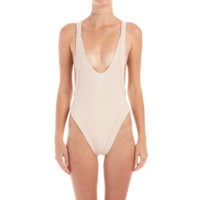 Kaimi SWIM One Piece
