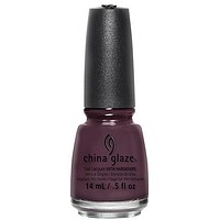 China Glaze - Jungle Queen 0.5 oz - #80495
