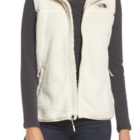 The North Face Campshire Vest   Nordstrom
