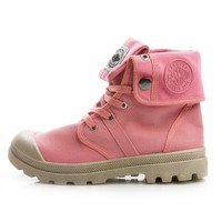 Hot sale High help woman boots 2018 New fashion High boots Outdoor Casual Wild  Autumn Winter Non-slip Wear resistant sneakers