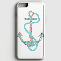 Anchors iPhone 8 Case