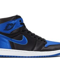 Best Deal Air Jordan 1 Retro High OG Ep Satin