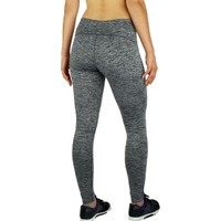 Reebok Women's Cold Space Dye Weather Tights   DICK'S Sporting Goods