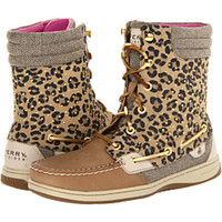 Sperry Top-Sider Hiker Fish