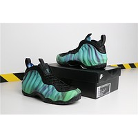 "Air Foamposite One ""Northern Lights"" 840559-001"