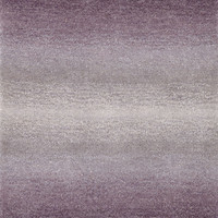 "Horizon Purple 24"" x 36"" Indoor Rug"