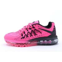 NIKE AIR MAX Fashion Running Sneakers Sport Shoes