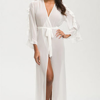 In Bloom by Jonquil 'Retro' Robe | Nordstrom
