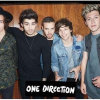 One Direction - Four Music Poster 22x34 RP13989 UPC882663039890 1D