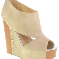 Chinese Laundry Shoes, Jam Session Platform Wedges - Sandals - Shoes - Macy's