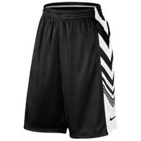 Nike Sequalizer Short - Men's at Champs Sports