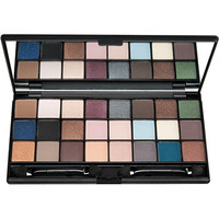 Wicked Dreams Eyeshadow Palette