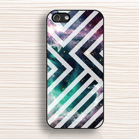 sky iphone case,iphone 5s case,special iphone 5 case,line iphone 5c case,art iphone 4 case, creative 4s,5s case,iphone 4s case,An11184