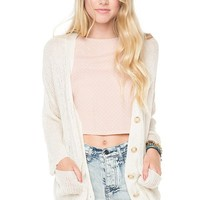 Brandy ♥ Melville    Oriana Knit - Just In