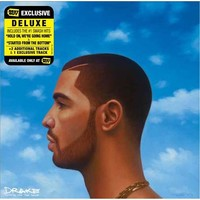 Nothing Was the Same [Best Buy Exclusive] - CD
