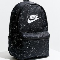Nike Sportswear Heritage Backpack | Urban Outfitters