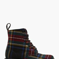 Dr. Martens Beckett 8 Eye Boot