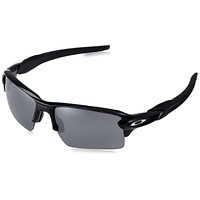 Oakley Mens Flak 2.0 XL Sunglasses OO9188-52